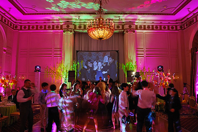 Event and Party Rentals Eventos Party Rentals