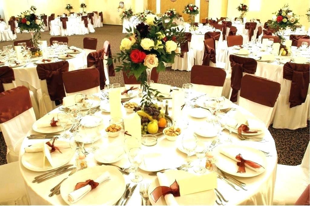 60 Inch Round Table Al Eventos, Round Table Tarzana