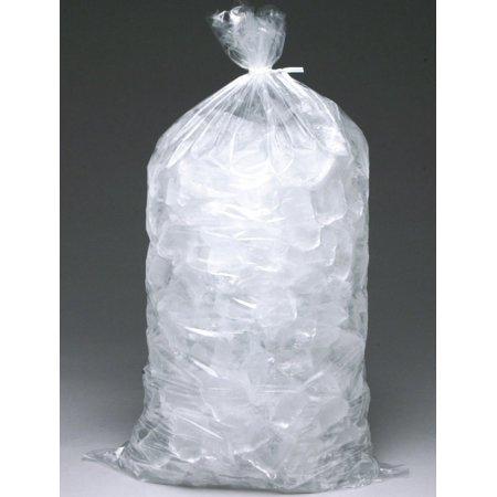 20 lb Bag of Ice