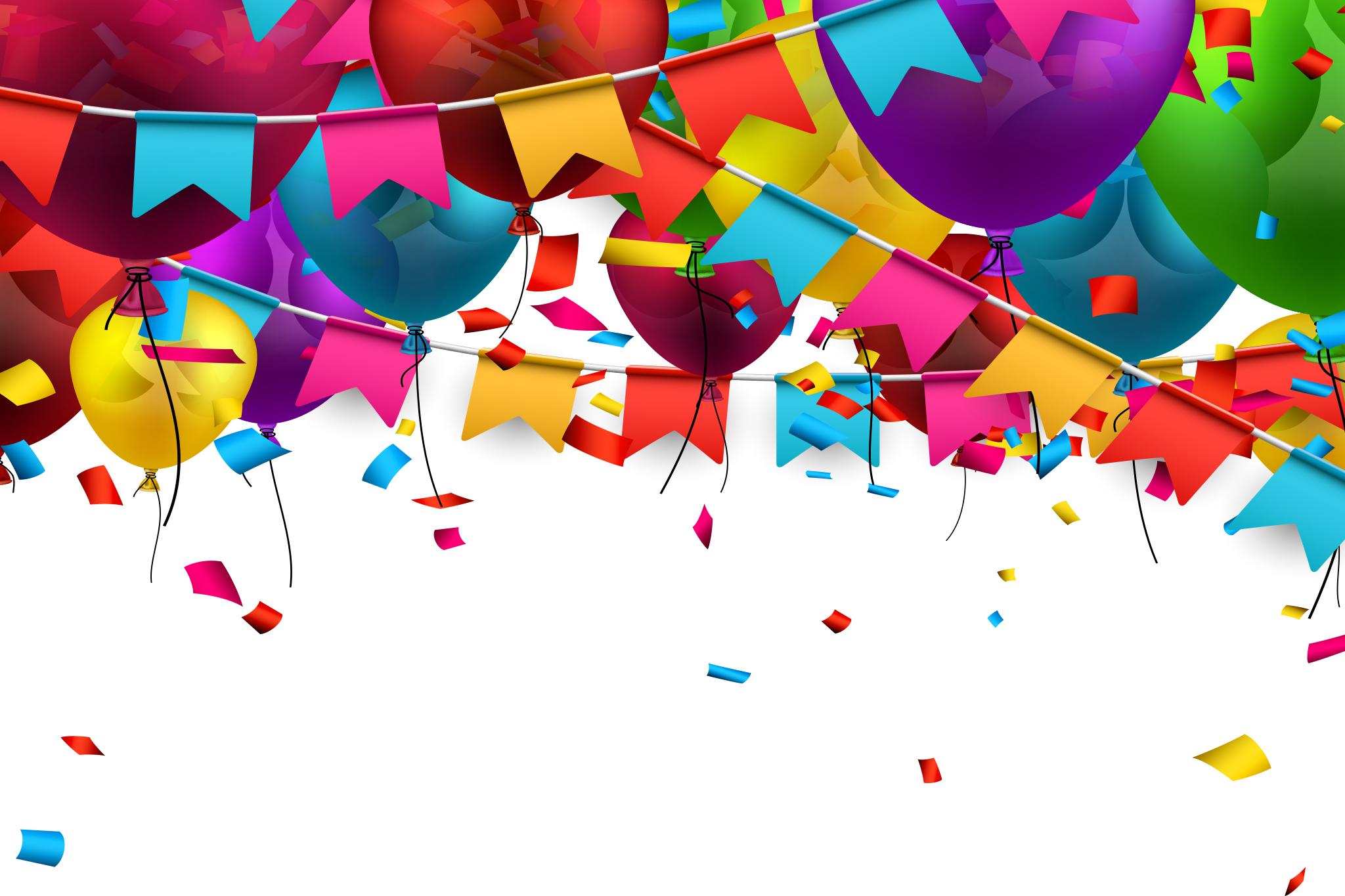 Eventos Party Rentals